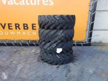 10.0/75-15.3 - Implement - Tyre/Reifen/Band new wheel