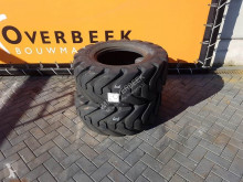 Goodyear 16.0/70-20 - Tyre/Reifen/Band used wheel