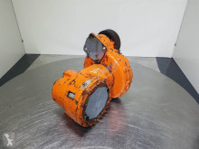 Atlas 223K - 41A - Differential/Differentieel used axle