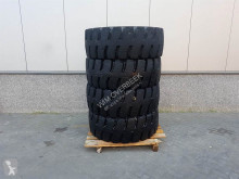 Goodyear 17.5-R25 L5 - Tyre/Reifen/Band used wheel
