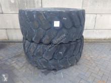 Michelin 26.5R25 - Tyre/Reifen/Band used wheel