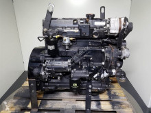 John Deere 4045DF150 - Engine/Motor tweedehands motor