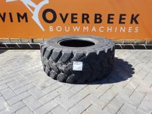 Firestone 400/70R20 IND - Tyre/Reifen/Band roda usado