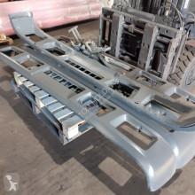 Repuestos para camiones cabina / Carrocería piezas de carrocería parachoques Volvo FH Pare-chocs 1 pour 1