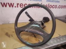 Repuestos para camiones Iveco Volant pour camion usado