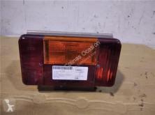 Repuestos para camiones sistema eléctrico iluminación Renault Midlum Feu arrière pour camion 150.08/B