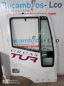 Pièces détachées PL Iveco Porte pour camion EuroTrakker (MP) occasion