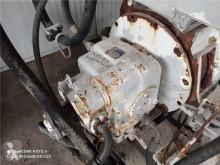 Pièces détachées PL Renault Premium Pompe hydraulique pour camion Distribution 420.18D occasion