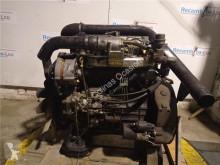 Nissan Atleon Moteur DB 440 pour camion 140.75 motor second-hand
