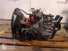 Nissan gearbox Atleon Boîte de vitesses pour camion 140.75