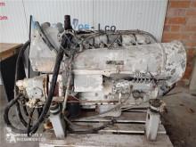 قطع غيار الآليات الثقيلة محرك Renault Premium Moteur pour camion Distribution 420.18D