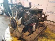 Renault Moteur Despiece pour camion Midliner M 250.13/C moteur occasion