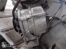 Pièces détachées PL Renault Premium Alternateur pour camion Distribution 420.18D occasion