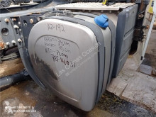 Peças pesados sistema de escapamento adBlue Renault Magnum Réservoir AdBlue pour camion DXi 13 460.18 T