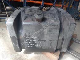 Repuestos para camiones motor sistema de combustible depósito de carburante Nissan Atleon Réservoir de carburant Deposito Combustible 140.75 pour camion 140.75