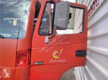 Części zamienne do pojazdów ciężarowych Nissan Atleon Porte pour camion 140.75 używana