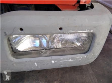 Pièces détachées PL Nissan Atleon Phare pour camion 140.75 occasion