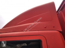 Nissan Atleon Aileron pour camion 140.75 truck part used