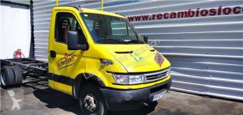 Pièces détachées PL Iveco Daily III 35C10 K, 35C10 DK occasion