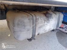 Réservoir de carburant Nissan Atleon Réservoir de carburant pour camion 110.35, 120.35