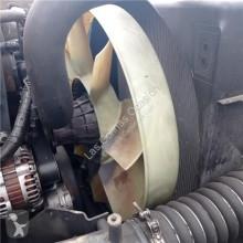 Ventilateur Iveco Stralis Ventilateur de refroidissement pour tracteur routier AD 260S31, AT 260S31