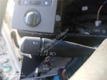 Pièces détachées PL Nissan Atleon Commutateur de colonne de direction Mando Intermitencia pour camion 110.35, 120.35 occasion