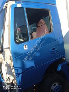 日产Atleon重型卡车零部件 Porte pour camion 110.35, 120.35 二手
