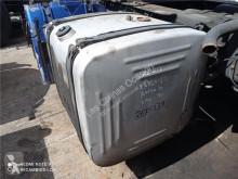 Serbatoio carburante Scania Réservoir de carburant (P/R 144 L)(1996->) pour camion 4 (P/R 144 L)(1996->) FSA 460 (4X2) E2 [14,2 Ltr. - 338 kW Diesel]
