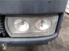 Pièces détachées PL Iveco Stralis Phare pour camion AD 260S31, AT 260S31 occasion