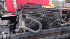 Pièces détachées PL Iveco Stralis Compresseur de climatisation pour camion AD 260S31, AT 260S31 occasion