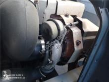 Pièces détachées PL Nissan Atleon Turbocompresseur de moteur pour camion 110.35, 120.35 occasion