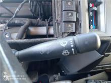 Pièces détachées PL Nissan Atleon Commutateur de colonne de direction pour camion 110.35, 120.35 occasion