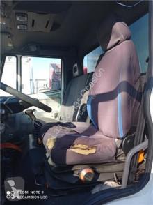 Nissan Atleon Siège Asiento Delantero pour camion 110.35, 120.35 cabine / carrosserie occasion