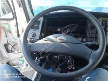 日产Atleon重型卡车零部件 Volant pour camion 110.35, 120.35 二手