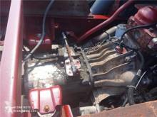 Iveco Eurocargo Boîte de vitesses pour camion Chasis (Typ 120 E 15) [5,9 Ltr. - 105 kW Diesel] boîte de vitesse occasion