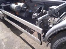 Piese de schimb vehicule de mare tonaj Iveco Stralis Pompe de levage de cabine pour camion AD 260S31, AT 260S31 second-hand
