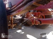 Ricambio per autocarri Iveco Eurocargo Différentiel pour camion Chasis (Typ 120 E 15) [5,9 Ltr. - 105 kW Diesel] usato