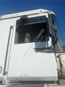 Piese de schimb vehicule de mare tonaj Renault Magnum Porte pour camion E.TECH 480.18 second-hand