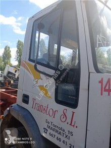 依维柯Eurocargo重型卡车零部件 Porte pour camion Chasis (Typ 120 E 15) [5,9 Ltr. - 105 kW Diesel] 二手
