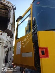 Ricambio per autocarri Renault Magnum Porte pour camion AE 430.18 usato