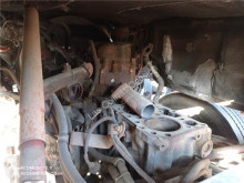 Repuestos para camiones motor bloque motor Renault Magnum Moteur MIDR 06.24.65 B/42 pour camion AE 430.18 pour pièces détachées