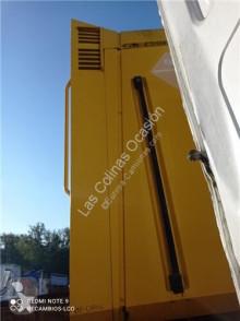 Reservedele til lastbil Renault Magnum Aileron pour camion AE 430.18 brugt
