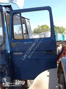 Repuestos para camiones Iveco Porte Puerta Delantera Izquierda pour camion Serie M Chasis (115-17) 130 KW [5,9 Ltr. - 130 kW Diesel] usado