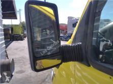 Specchietto Iveco Daily Rétroviseur extérieur pour camion III 35C10 K, 35C10 DK