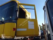 雷诺Magnum重型卡车零部件 Porte pour camion AE 430.18 二手