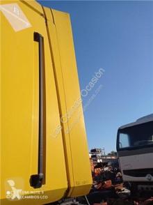 Pièces détachées PL Renault Magnum Aileron pour camion AE 430.18 occasion