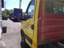 Repuestos para camiones cabina / Carrocería piezas de carrocería puerta Iveco Daily Porte Delantera pour véhicule utilitaire III 35C10 K, 35C10 DK