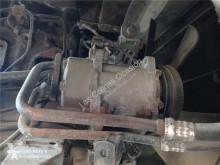 雷诺Magnum重型卡车零部件 Compresseur de climatisation pour camion AE 430.18 二手