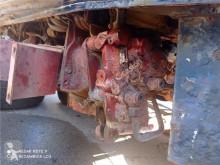 Iveco Direction assistée Caja Direccion Asistida pour camion Serie M Chasis (115-17) układ kierowniczy używana