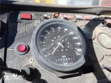 Iveco Compteur pour camion Serie M Chasis (115-17) 130 KW [5,9 Ltr. - 130 kW Diesel] LKW Ersatzteile gebrauchter